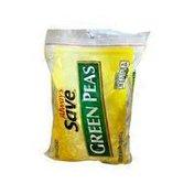 Al Save Green Peas