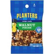 Planters Pieces Walnut
