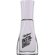 Sally Hansen Nail Color, In A Blush 239