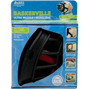 The Company Of Animals Baskerville Ultra Muzzle For Dogs Size 6