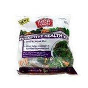 Fresh Express Heart Healthy Salad Kit