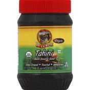 De La Rosa Tahini, Organic
