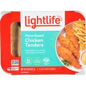 Lightlife Chicken Tenders, Plant-Based