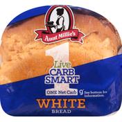 Aunt Millie's Bread, White