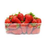Produce Strawberries