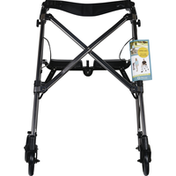 Able Life Rollator