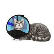 Clm Extra Small Cat Collar
