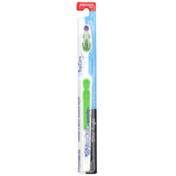 TopCare Elite Angle, Medium Full Toothbrush