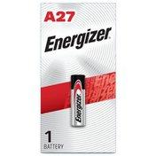 Energizer A27 Batteries