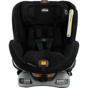 Chicco Convertible Car Seat, Black