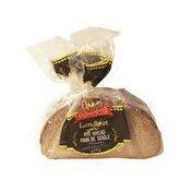 Rudolph's Landbrot Farmstyle Rye Bread