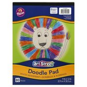 Pacon Doodle Pad