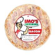 Imo's Pizza Crispy Thin Crust, Bacon