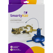 SmartyKat Loco!Motion Electronic Activity Toy