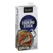 Essential Everyday Cooking Stock, Chicken