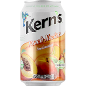 Kern's Juice, Peach Nectar