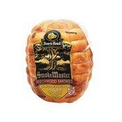 Boar's Head SmokeMaster Whole Black Forest Ham