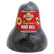 Audubon Park Bird Bell, Sunflower