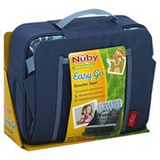 Nuby Booster Seat, 9+ Months