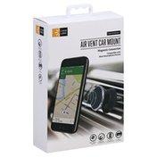 Case Logic Car Mount, Air Vent, Universal