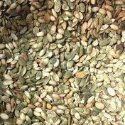 SunRidge Farms Roasted Pumpkin Seeds