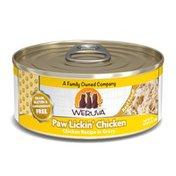 Weruva Paw Lickin' Chicken Cat Food