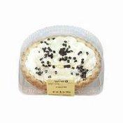 Signature Kitchens Chocolate Cream Pie