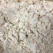 Local Organic Stone Ground White All Purpose Flour
