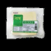 Jangs Foods Hong Kong Style Wonton Wrapper