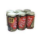 Nebraska Brewing Company Nebraska Pils Pilsner Lager