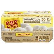 Egg Beaters Smart Cups Original