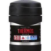 Thermos Food Jar, 10 Ounce