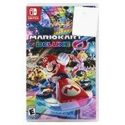 Mario Kart 8 Mariokart Deluxe 8