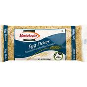 Manischewitz Egg Flakes