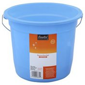 Essential Everyday Bucket, Round