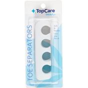 TopCare Toe Separators