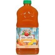 Apple & Eve Pineapple Tangerine Flavored Blend 100% Juice