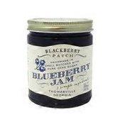 Blackberry Patch Blueberry Jam