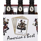 Ace Hard Cider, Joker