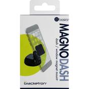 BT Basics Magnet Mount, Dash/Window, MagnoDash