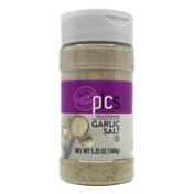 PICS Seasoning Garlic Salt