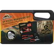 Armor All Roadside Kit, 30 Piece