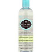 HASK Shampoo, Weightless Volume