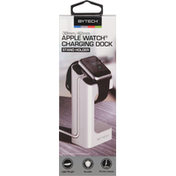 Bytech Apple Watch Charging Dock, Stand Holder