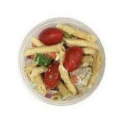 Graul's Gazebo Pasta Salad