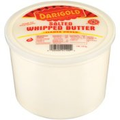 Darigold Whipped Butter