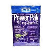 Trace Minerals Research Electrolyte Stamina Power Pak Dietary Supplement, Acai Berry