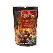 Wang Roasted Organic Chestnut