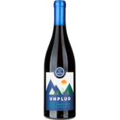 90+ Cellars Life is Good Pinot Noir