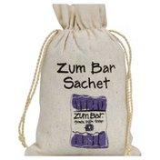Zum Bar Bar Sachet